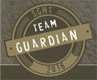 teamguardianlogo_web