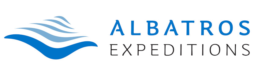 Albatros Expeditions support SGHT South Georgia projects