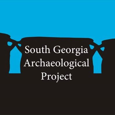 Follow the South Georgia Archaeological Project – #SGArchExpedition – news from the field.