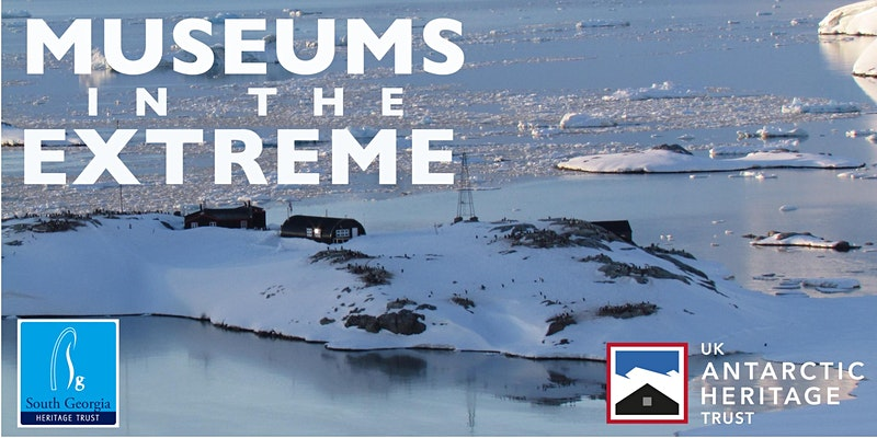 Museums in the Extreme Event